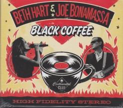 01 black coffee