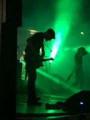 BP cel concerto 1 (18)